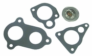 18-3671 Thermostat Kit