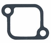 18-3675 Thermostat Cover Gasket
