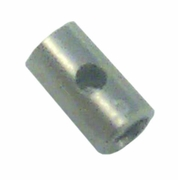 18-3754 Cable Anchor