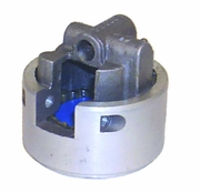 18-3767 Bearing Assembly & Housing