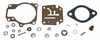 18-7042 CARB KIT (without float) JOHNSON/EVINRUDE (OMC/BRP) 392061 (SIERRA)