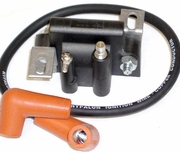 182-4475R Chrysler Ignition Coil