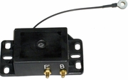 193-8335 Johnson Evinrude Voltage Regulator