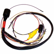 413-3145 Johnson Evinrude Harness