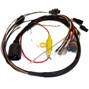 413-5240 Johnson Evinrude Harness