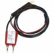 511-9773 DVA Adapter - Leads included
