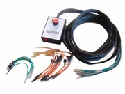 511-9776 Remote DVA Test Harness