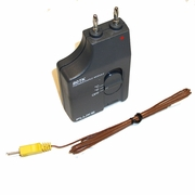 518-80TK Fluke Thermocouple Module