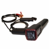 520-ST80 GXT Inductive Timing Light