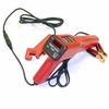 520-ST84 GXT Inductive Timing Light