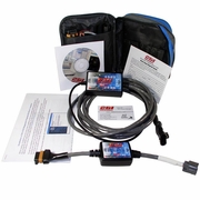 531-0118Y M.E.D.S. Diagnostic System Upgrade to Yamaha
