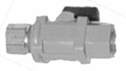 551-33VA Replacement Valve Assembly