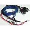 7014G CMC Jack Plate and Tilt Trim Wiring Harness