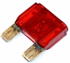 852-9821 Fuse, Replacemant 50 Amp