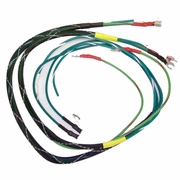 934-9738 Mercury Mariner Ignition Coil Primary Wire Set - V6