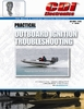 961-0002 Practical Outboard Troubleshooting Guide