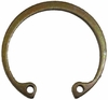 994-6406 Retainer (Snap Ring)