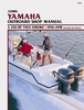 B785 Yamaha 2-250 HP Two-Stroke Outboard and Jet Drives, 1996-1998