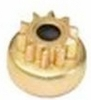 DV372 SMALL 10-TOOTH DRIVE GEAR (ARCO)
