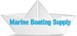 Marine Boating Supply