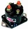 SW275 FITS: MERCURY Replaces: Mercury 89-68258A4 89-76545T Isolated base 12 Volt (ARCO)