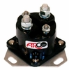 SW288 FITS: O.M.C. Replaces O.M.C.172869 Isolated base 12 Volt (ARCO)