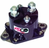 SW295 FITS: CHRYSLER Replaces: Chrysler 460917-7 Isolated base 12 Volt (ARCO)