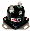 SW394 Replaces OEM #0586842. FITS: MERCURY Replaces: Mercury 89-76416A2 Grounded base 12 Volt (ARCO)