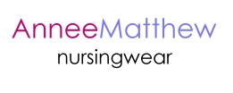 4-22-08: A Mother's Boutique signs exclusive U.S. Distributor Agreement with Annee Matthew Nursingwear
