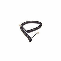 Aastra 5X & 67XX Series Replacement Handset Cord New