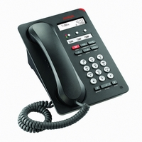 Avaya 1403 IP Office Digital Phone New (700508193)