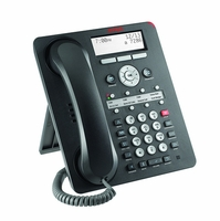 Avaya 1408 IP Office Digital Phone Global (700504841)