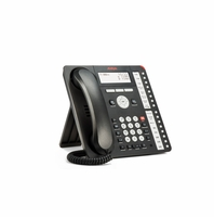 Avaya 1416 IP Office Digital Phone (700469869) Refurbished
