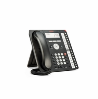 Avaya 1416 IP Office Digital Phone Global (700508194)