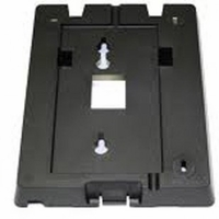 Avaya 1608  & 1408 Wall Mount Kit (700415623) New