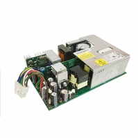 Avaya IP Office IP500V1 & IP500V2 Replacement Power Supply