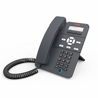 Avaya J129 IP Phone (700512392) New