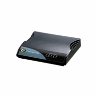 Citel/MCK EXTender 4000 Definity Remote IP 1 Port New