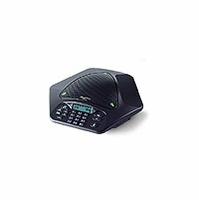 ClearOne Max Wireless Conferencing Phone New