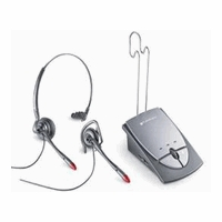 Headset Systems