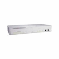 IP Office IP400 Systems