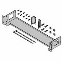 IP Office IP500 Rack Mounting Kit (700429202) New