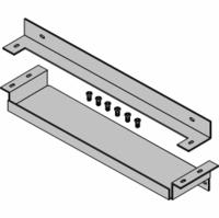 IP Office IP500 Wall Mounting Kit (700430150)