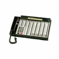 Merlin Console with Display Refurbished