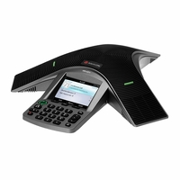 Polycom CX3000 IP R2 Conference Phone PoE New