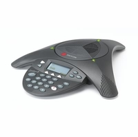 Polycom Nortel Meridian Digital Soundstation2 EX New
