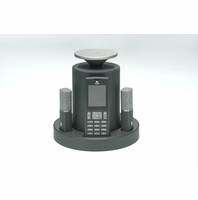Revolabs FLX Conferencing Systems
