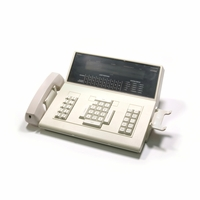 Rolm 9755 Console Refurbished