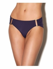 Aubade Swimwear Boxer Bottom