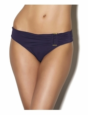 Aubade Swimwear Brazilian Brief